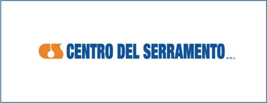 Centro del serramento Milano