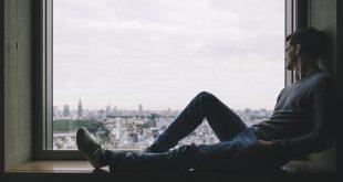 Finestre Antirumore: Cosa Sono, Quanto Costano, Recensioni?